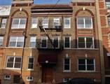 325 Baldwin Ave - Photo 1
