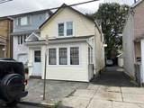 327 Jersey St - Photo 1