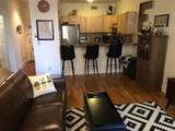 1115 Willow Ave - Photo 3