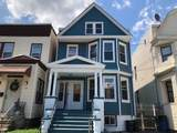 71 Winfield Ave - Photo 1