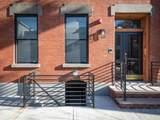 138 New York Ave - Photo 3