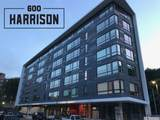 600 Harrison St - Photo 1