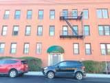 274 Ogden Ave - Photo 1