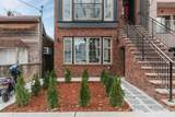 47 Nelson Ave - Photo 1