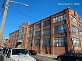 300 Communipaw Ave - Photo 1