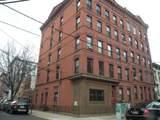 800 Park Ave - Photo 1