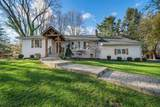 453 West Saddle River Rd - Photo 1
