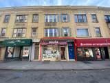 745 Newark Ave - Photo 1
