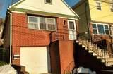 19 Bayside Terrace - Photo 1