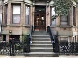 703 Park Ave - Photo 1