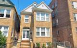 196 Danforth Ave - Photo 1
