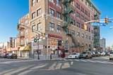 4215 Bergenline Ave - Photo 1