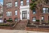 115 Highland Ave - Photo 1