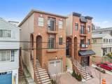 586 Liberty Ave - Photo 1