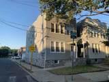 16 East Bidwell Ave - Photo 1