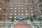 6515 Blvd East - Photo 15