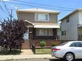420 Van Nostrand Ave - Photo 1