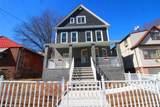 551 Garfield Ave - Photo 1