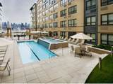1500 Avenue At Port Imperial - Photo 1