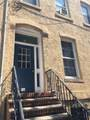 106 6TH ST - Photo 1