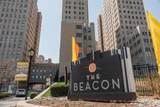 4 Beacon Way - Photo 33
