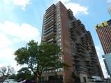 280 Luis M Marin Blvd - Photo 1