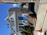 9017 2ND AVE - Photo 1