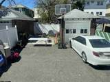 9017 2ND AVE - Photo 3