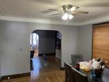 9017 2ND AVE - Photo 4