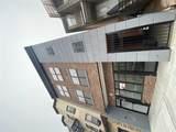 439 Avenue C - Photo 1