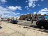 1215 Kennedy Blvd - Photo 5