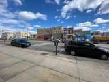 1215 Kennedy Blvd - Photo 6