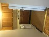 564 Jersey Ave - Photo 1