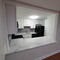 7430 Kennedy Blvd - Photo 3