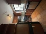 151 Sip Ave - Photo 1