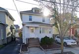 8308 5TH AVE - Photo 1