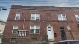 113 Mallory Ave - Photo 1