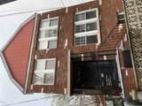 335 Columbia Ave - Photo 1