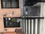 617 Bloomfield St - Photo 1