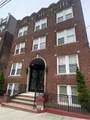 173 West 48Th St - Photo 1