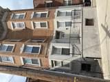 1505 Kerrigan Ave - Photo 6
