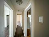 950 West Side Ave - Photo 11