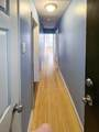950 West Side Ave - Photo 13