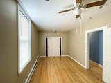 950 West Side Ave - Photo 23