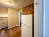 950 West Side Ave - Photo 7