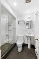 157 7TH ST - Photo 11