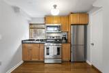157 7TH ST - Photo 14