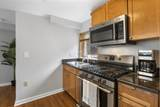 157 7TH ST - Photo 15