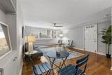 157 7TH ST - Photo 2