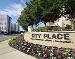 3114 City Pl - Photo 16